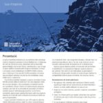Normatives de pesca marítima a Catalunya