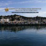 Campionat de Catalunya individual alt nivell – SURET – MAR (Arenys de Mar 24-04-2020)