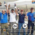 Concurs de Tardor - boia/fondal - Marina de Badalona - 17-10-2021